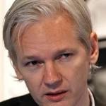 An Explosive disclosure from Julian Assange