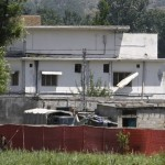 Bin Laden Hoax to Expand War