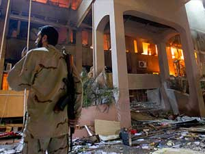 government-buiilding-bombed-tripoli-libya